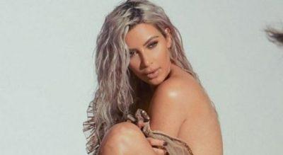 Si të bësh 200 milionë dollarë, Kim Kardashian rrëfen sekretin e pasurisë