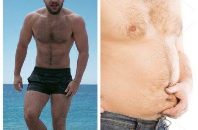 Cilët meshkuj duan vajzat: Të palestruarit apo të shëndoshët?