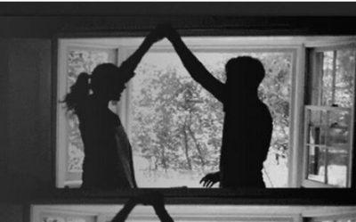 46-vjeçari: Gruaja më kërkoi që të gjeja dashnore, por më ndodhi ajo që se mendova kurrë