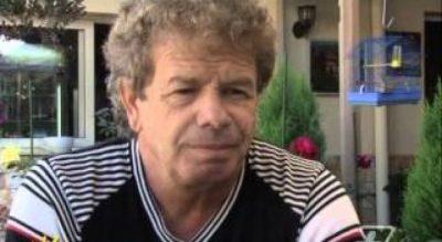 Dashnor Diko shpërthen në lot në mes të emisionit: Ja çfarë i ndodhi këngëtarit të njohur