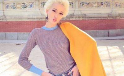 """Modelja e njohur shqiptare: Eskorta janë modelet e """"Instagram""""-it dhe ato të vetëshpallurat…"""