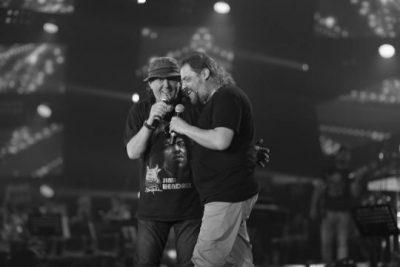 Këngëtari i njohur shqiptar: Këtu kanë vlerë vetëm njerëzit ordinerë dhe k****t që bëhen të famshme, ndërsa ne…