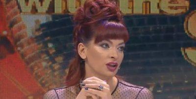 Konkurrenti i DTW bën skandal, çohet Ema Andrea: E tmerrshme, unë po iki