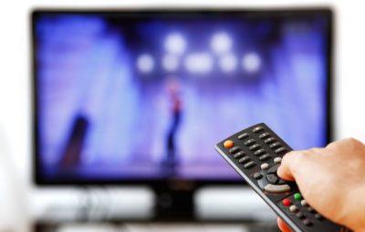 Së shpejti në ekran: Zbulohen pamjet e emisionit të ri që do t'ju gozhdojë para televizorit