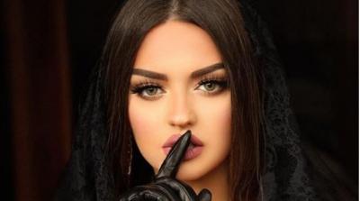 Videoklipet që skandalizuan shqiptarët, skena erotike në mes të ditës