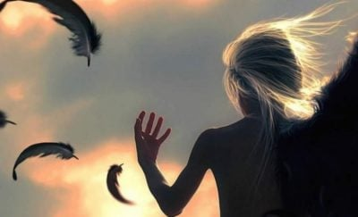 5 shenjat që tregojnë se je një engjëll tokësor/ Ja cilat janë ato ….