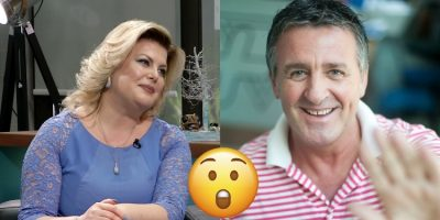 Agron Llakaj e përmendi sërish,Eni Çobani: Shumë konfuz, jemi larg njëri-tjetrit (VIDEO)