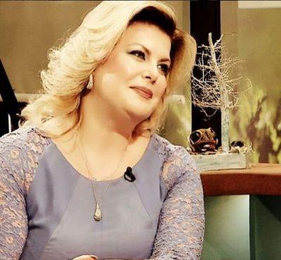 Eni Çobani ndihet krenare më shumë se kurrë/ Ajo ka një mesazh për ..(FOTO)