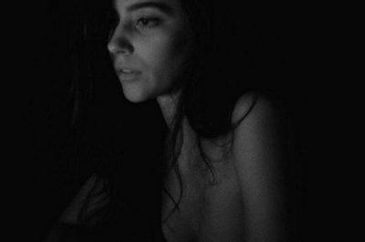 Flet aktorja shqiptare: Do të zhvishesha për një rol të mirë, të fortë…
