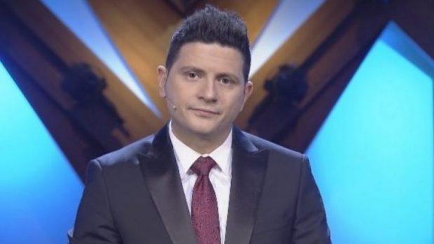 Ermal Mamaqi, aktorit të njohur: Unë nuk rri me ordinera (FOTO)