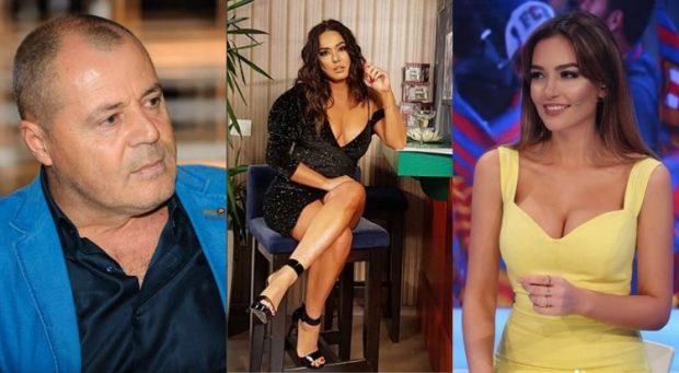 Eva Murati i del krah Mustafa Nanos dhe ka dy fjalë për Ilda Bejlerin: 'Ilda e kishte mundësinë të tregonte…'