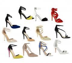 Këto 5 lloje këpucësh janë gjithë ç'ka ju duhet këtë pranverë