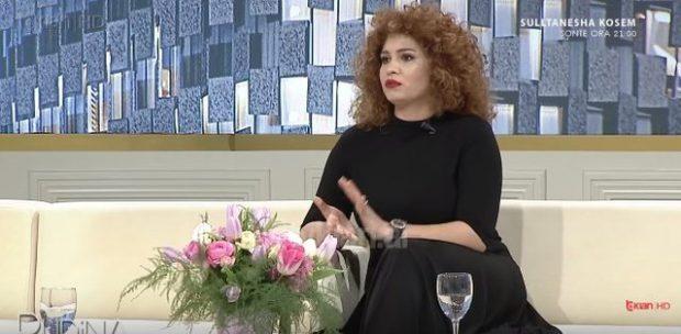 Habit këngëtarja shqiptare: Rita Orën ma bënë gogol, kur e takova ja ç'më tha