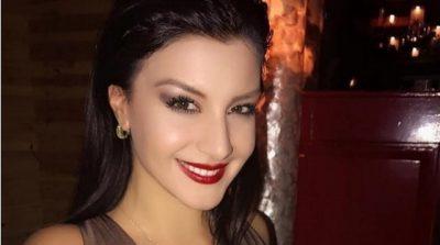 Floriana Garo ti je? Nuk do ta besoni si duket moderatorja pa pikë makeupi (FOTO)