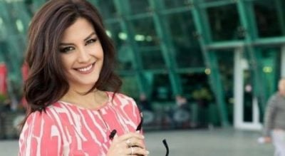Moderatorja e njohur Floriana Garo bëhet nënë për herë të parë