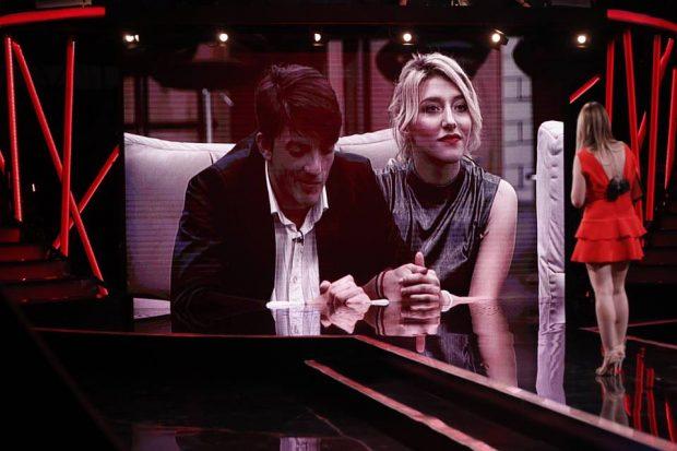 """""""Jo vetëm për show""""/ Këta janë çiftet e Big Brother që vazhdojnë lidhjen dhe pas emisionit (FOTO)"""