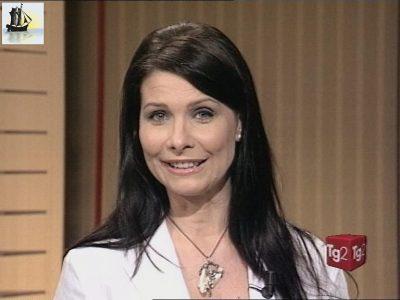 Gazetarja e njohur tregon tmerrin që përjetoi nga kërcënimi i ish-partnerit të dados: Me erdhi pas me thikë, shpëtova…