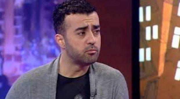 Gaz Paja: Nuk kam konkurrentë në 'Portokalli', më ka marrë malli për Besin