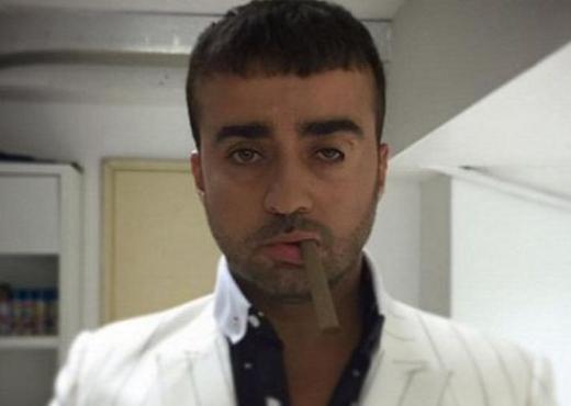 Sulmoi hapur dhe akuzoi Altin Bashën, Gaz Paja drejt largimit nga Portokallia?!