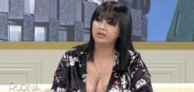 Genta e BB flet tek 'Rudina': Nuk i kuptoj komentet negative ndaj meje