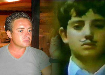 E mbani mend Gjinon, dhëndrin 14 vjeçar/ Ja si është bërë ai sot  (FOTO)