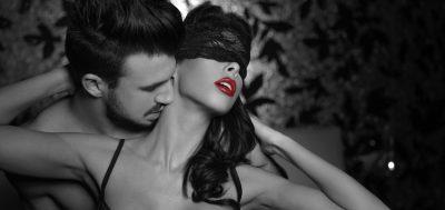 Horoskopi i seksit: Ja me cilën shenjë do të keni marrëdhënien e ëndërruar intime
