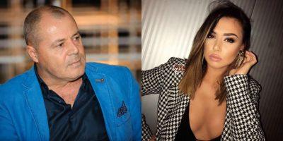 Vëllai i Ilda Bejlerit ka një kritikë serioze për motrën si dhe një përgjigjje për Muç Nanon