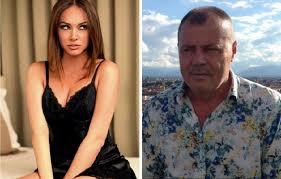 Ilda Bejleri hedh në gjyq Mustafa Nanon: Me policin e penduar shihemi në…