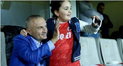 Moderatorja më e re në showbizzin shqiptar: Era Meta merr përsipër projektin e rëndësishëm! (FOTO)