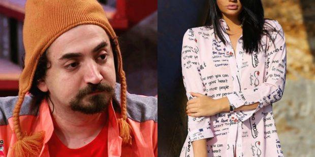 """Njihuni me aktorët që i refuzoi """"Portokallia"""", por sërish u bënë të famshëm (FOTO)"""