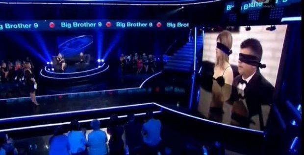 Ish-banori i 'Big brother' fillon punë si ekspert në Bashkinë e Tiranës