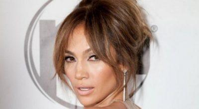 Kjo foto e Jennifer Lopez ju lë pa fjalë, do harroni se i ka 48 vite