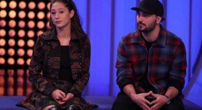 """""""Jeto për Rebekën, për mua, për ne"""", mesazhi prekës i vajzës për stilisten nga Kosova"""