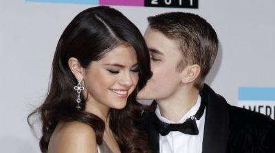 Justin Bieber feston sot ditëlindjen, por dhurata e vetme që kërkon është… (FOTO)