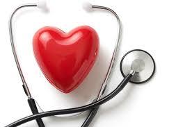 Kujdesi për zemrën: Më shumë bimë aromatike dhe kanellë