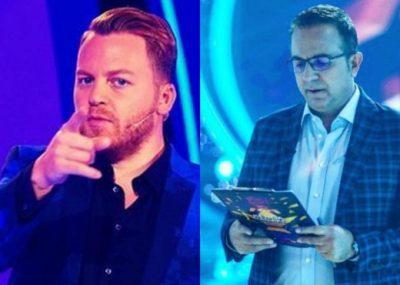 """Zakoni i Arditit për të darkuar me jurinë e """"Kënga Magjike"""" tërheq edhe Ledion Liçon…"""