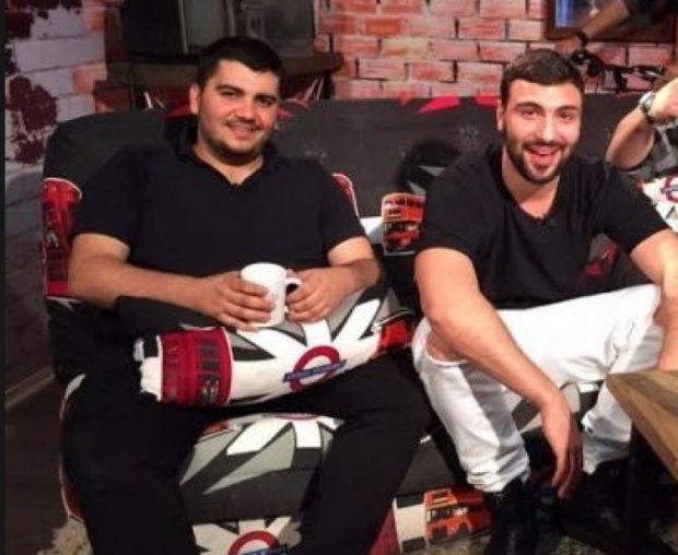 Ermali dhe Ledri sjellin bashkëpunimin'Fshatarja ime', por pas këngës fshihet…[VIDEO]