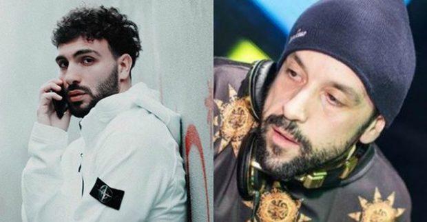 Ledri Vula bën deklaratën shokuese për DJ Blunt: Ka probleme psiqike (FOTO)