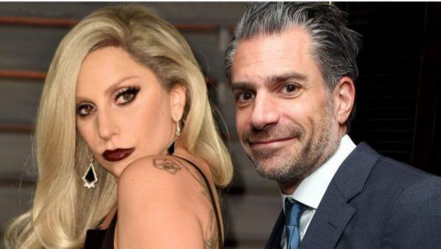FOTO/ Lady Gaga pas sëmundjes kronike fejohet në fshehtësi?!