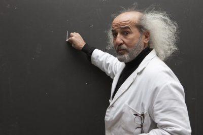 Tipat e profesorëve që i kemi hasur të gjithë në jetë