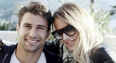 Fundjava e 'çmendur' e Lorik Canës me Monikën, zbulohen 2 miqtë e tyre VIP!