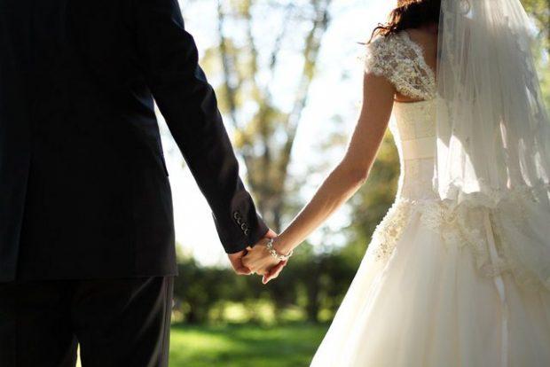 Vetëm 4 muaj: Zbulohet cila është martesa më e shkurtër e showbiz-it shqiptar