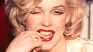 FOTOT e Marilyn Monroe para se të bëhej e famshme dalin në ankand