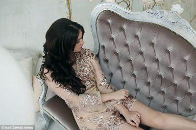 SKANDAL/ Miss-et përfundojnë në pranga, shisnin 18-vjeçaren si skllave seksi (FOTO)