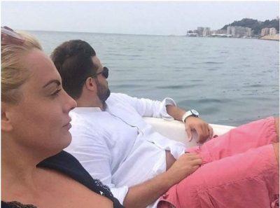 Prezantuesja shqiptare ndaloi së jetuari gjatë shtatzënisë: Asgjë që lëndon bebin!