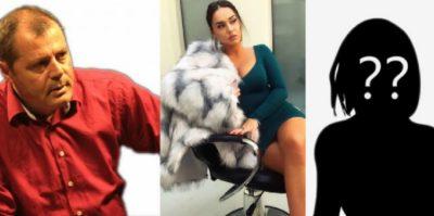 Nuk mbaron! Pas konfliktit mes Ilda Bejlerit dhe Mustafa Nanos, edhe modelja shqiptare ka dy fjalë për të (FOTO)