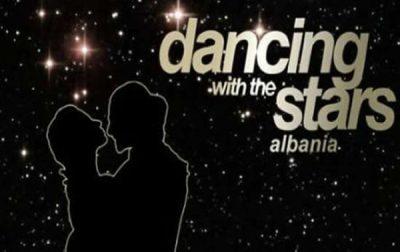 Nuk ka më surpriza! Zbulohen emrat e konkurentëve të 'Dancing With the Stars' (FOTO)