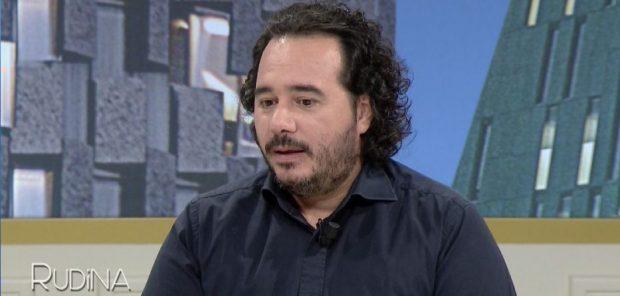 Olen Cesari flet për shfaqjen me 2 milionë njerëz: Hera e vetme që nuk…