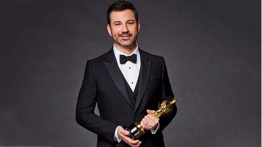 Oscars 2018: Si ta shihni dhe çfarë do të prisni nga ky edicion (FOTO+VIDEO)