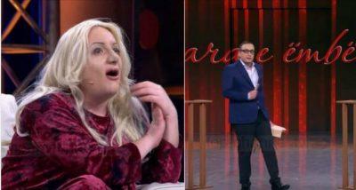 """TALLET me të gjithë moderatorët! Ky sezon i """"Portokalli""""-së është i Rezart Veleshnjës (VIDEO)"""